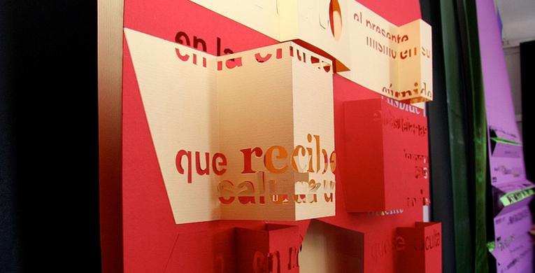 Diseño - PONTIFICIA UNIVERSIDAD CATÓLICA DE VALPARAÍSO