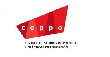 Ceppe
