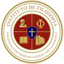 Instituto de Filosofía