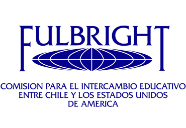 Convocatoria Becas Fulbright Chile