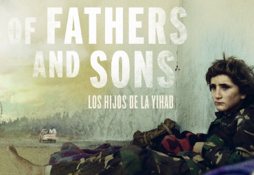DocsBarcelona: of Fathers and Sons