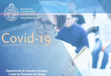 """Curso """"Técnicas de Prevención de Covid-19"""" cuenta con más de mil participantes"""