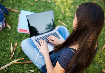 Semana de la Postulación 2021 destacará por servicios online