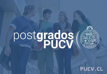 Doctorado en Lingüística PUCV logra siete años de acreditación