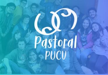 Pastoral de Estudiantes PUCV fortalece vínculo con la comunidad universitaria en crisis sanitaria
