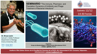 """The immune, Pharmaco- and Population Dynamics of Antibiotic and Phage Treatment of Bacterial Infections"""